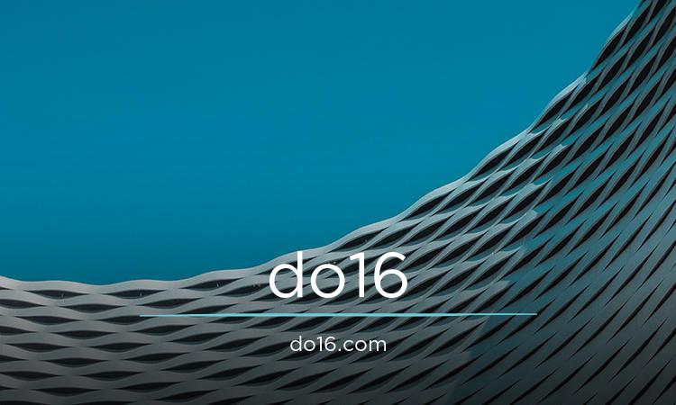do16.com