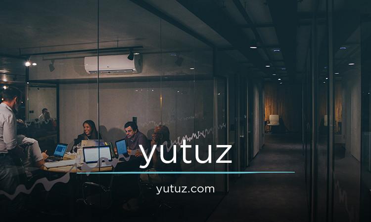yutuz.com