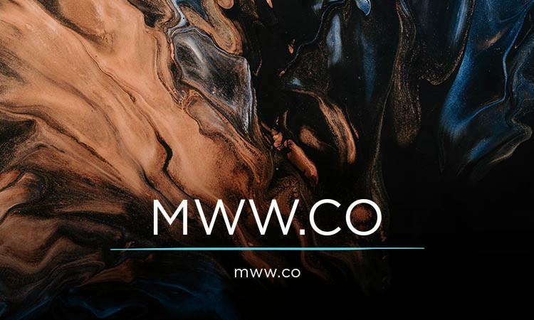 MWW.CO