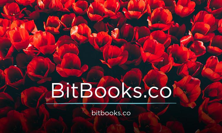 BitBooks.co