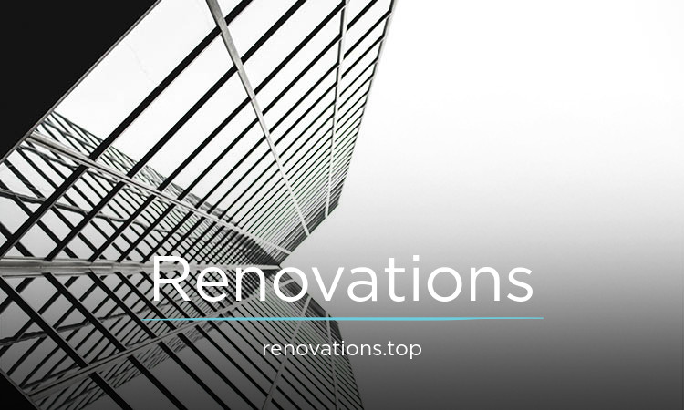 Renovations.top