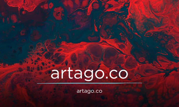 artago.co