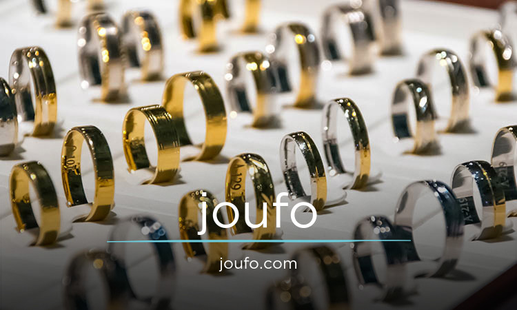 joufo.com