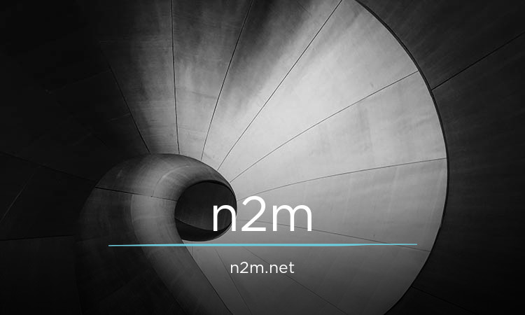 n2m.net