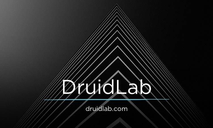 DruidLab.com