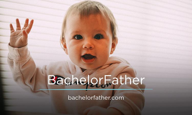 BachelorFather.com