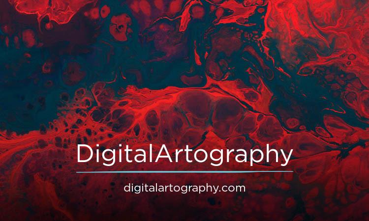 DigitalArtography.com