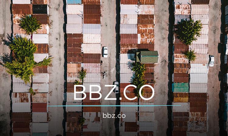 BBZ.CO