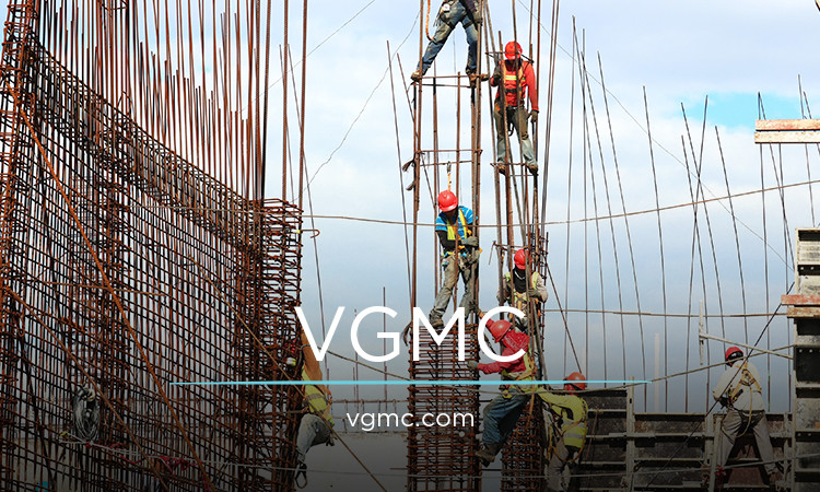 VGMC.COM