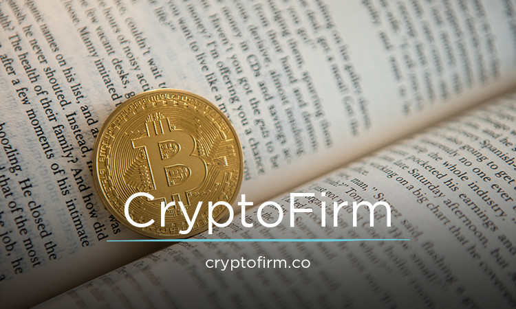CryptoFirm.co