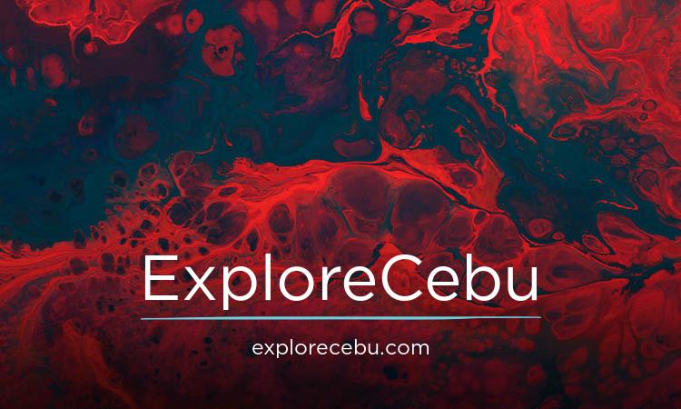ExploreCebu.com