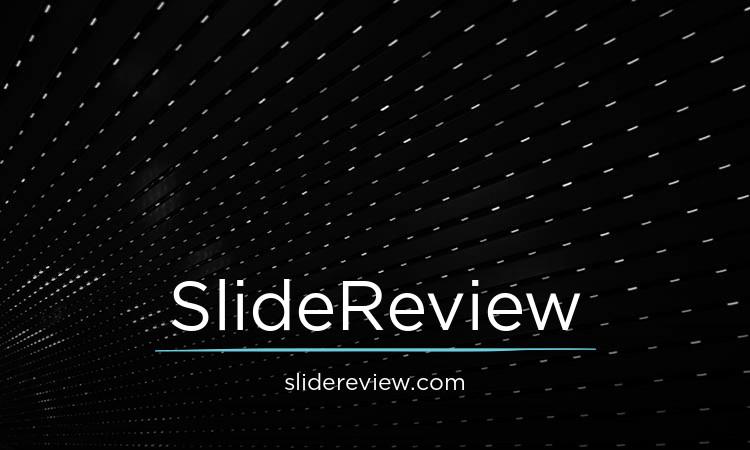 SlideReview.com