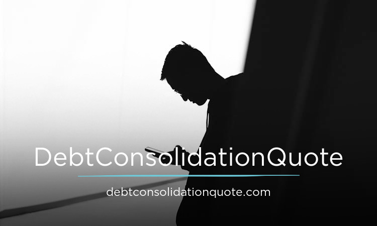 DebtConsolidationQuote.com