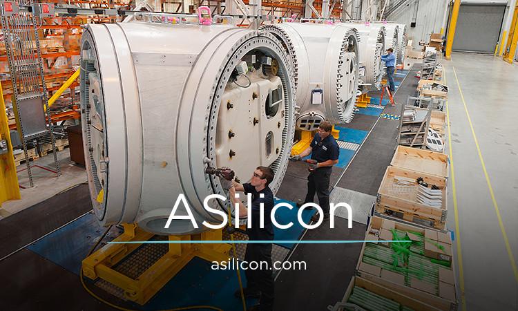 ASilicon.com