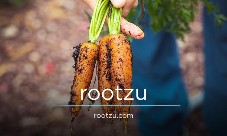 rootzu