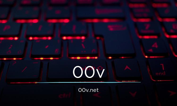 00v.net