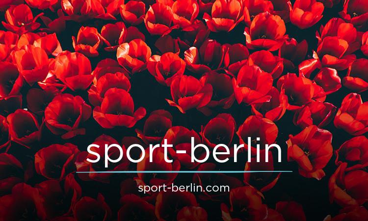 sport-berlin.com