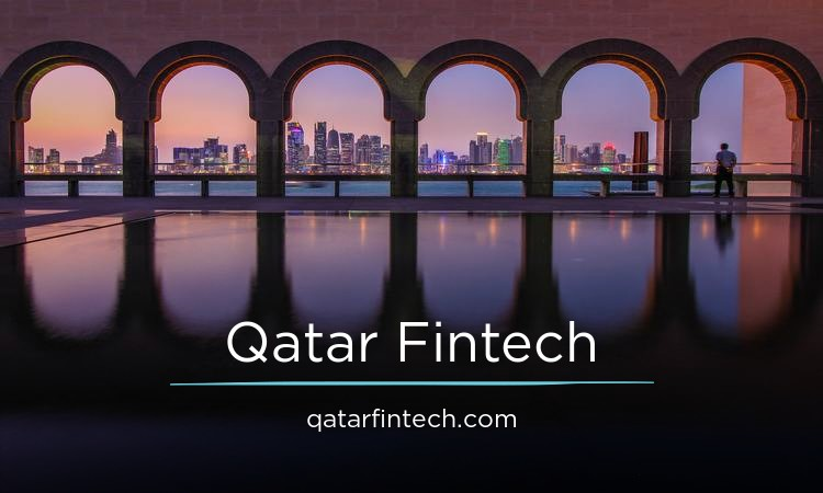 QatarFintech.com