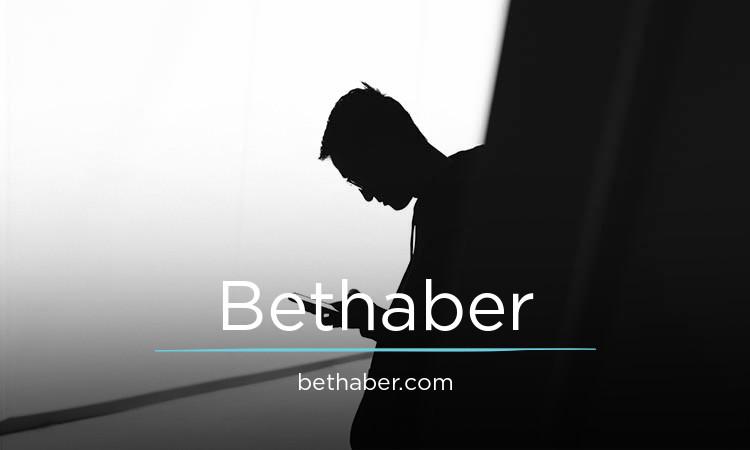Bethaber.com