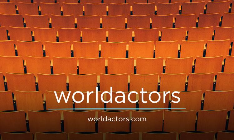 worldactors.com