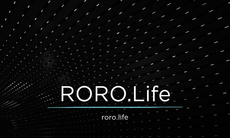 RORO.Life