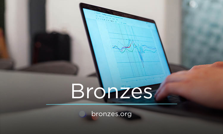 Bronzes.org