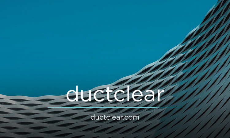 ductclear.com
