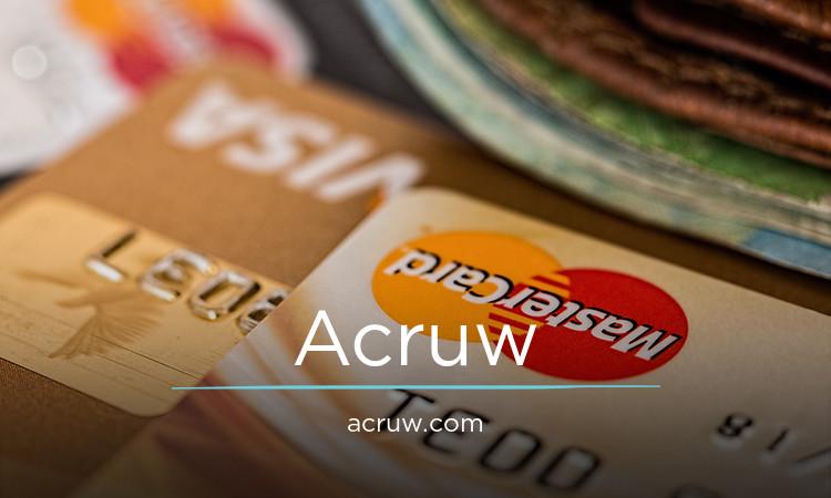 Acruw.com