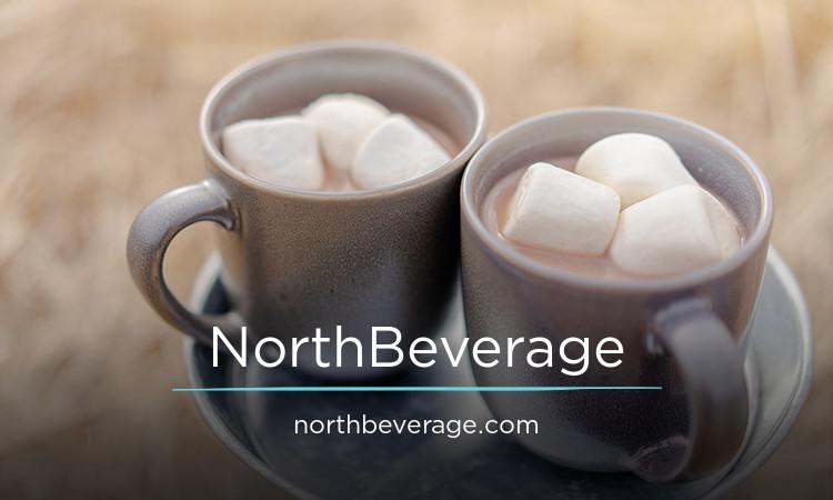 NorthBeverage.com
