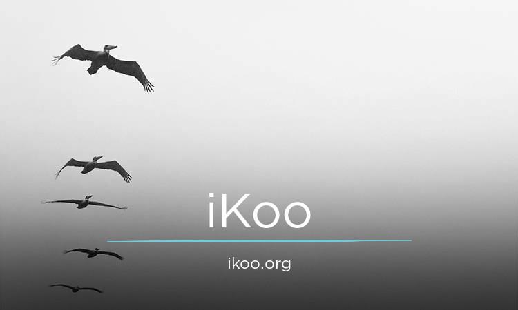 iKoo.org