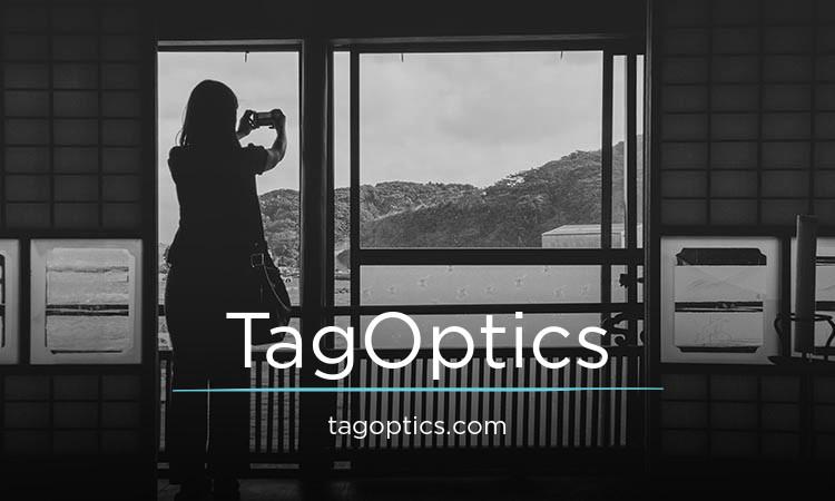 TagOptics.com