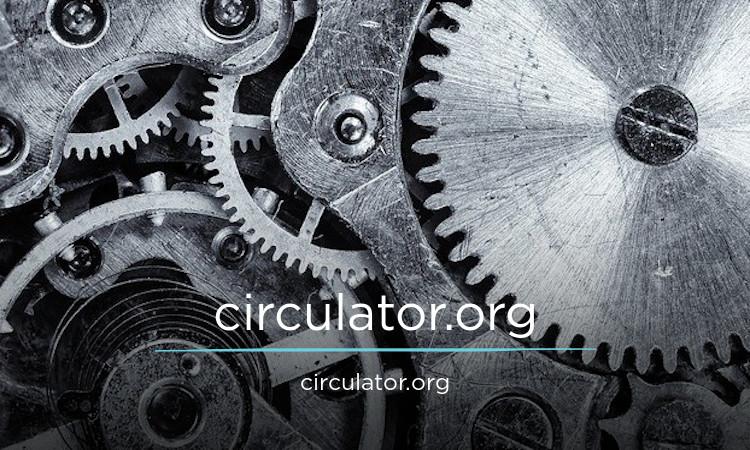 circulator.org
