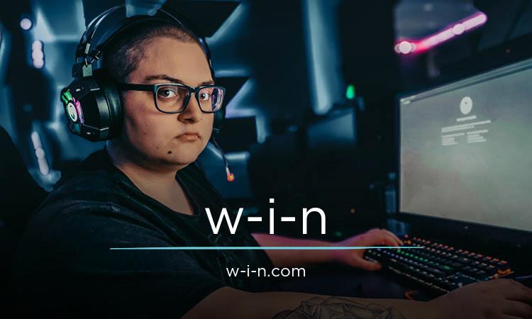 w-i-n.com
