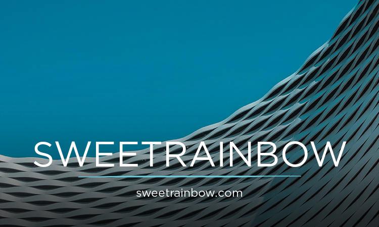 SWEETRAINBOW.com