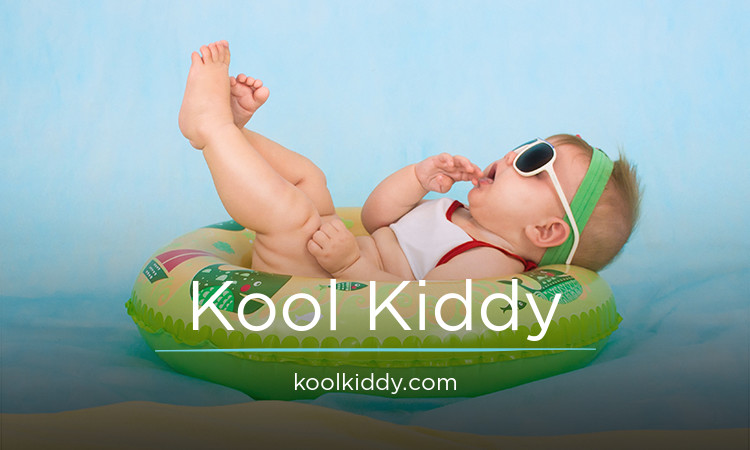 KoolKiddy.com