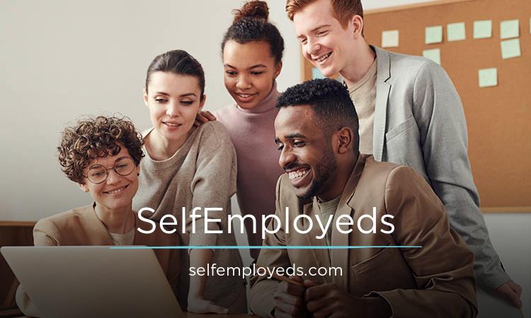 SelfEmployeds.com