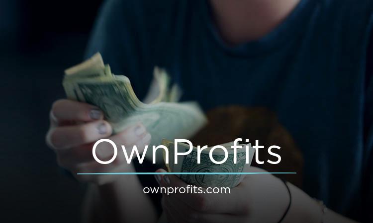 OwnProfits.com
