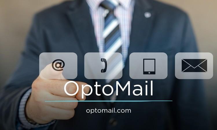 OptoMail.com