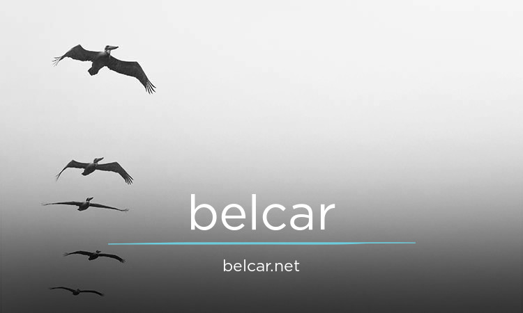 belcar.net