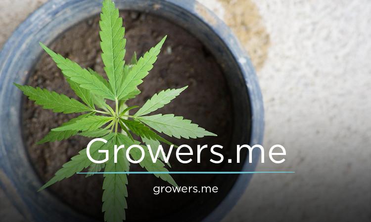 Growers.me
