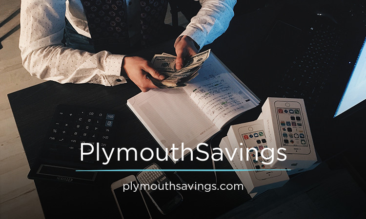 PlymouthSavings.com