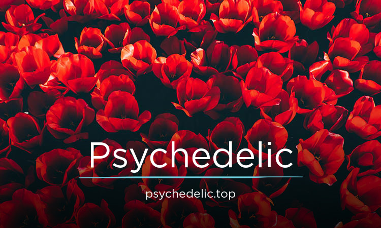 Psychedelic.top