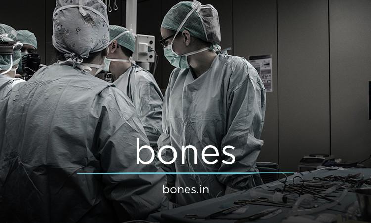 bones.in