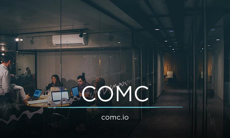 COMC.io
