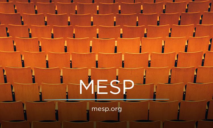 MESP.org