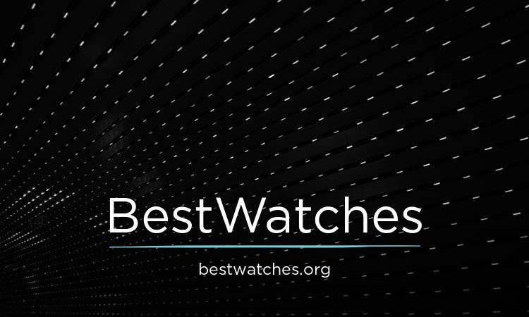 BestWatches.org