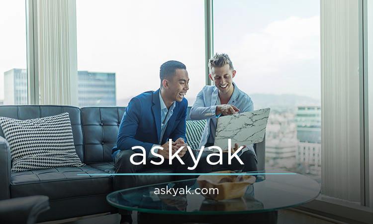 askyak.com