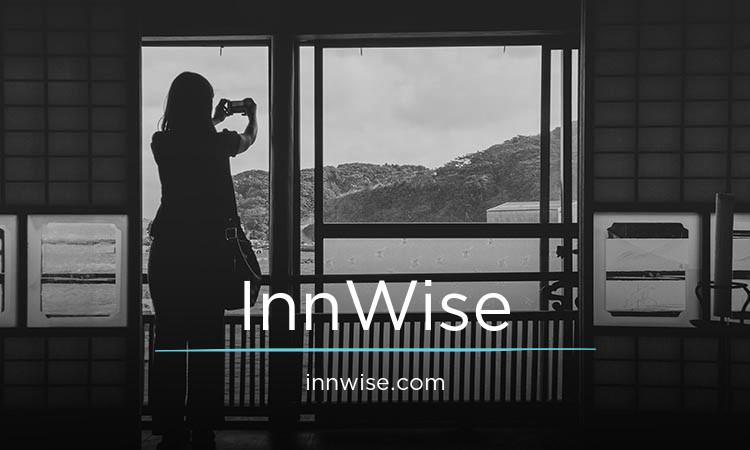 InnWise.com