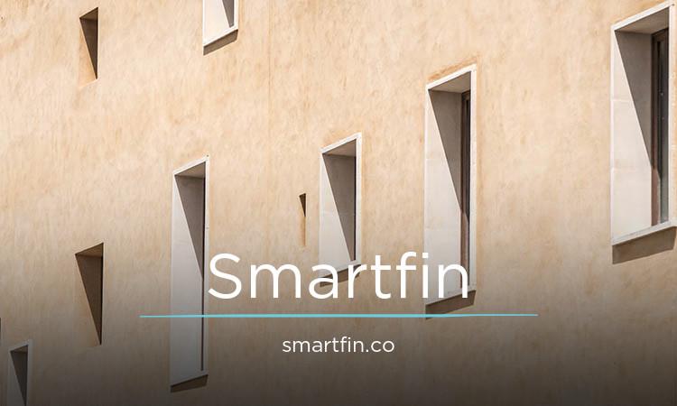 SmartFin.co