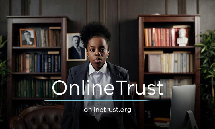 OnlineTrust.org